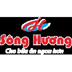 Công ty TNHH Chế biến Thực phẩm Công nghệ Sông Hương
